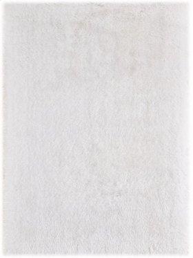 Met-12 White
