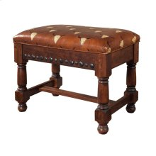 Seaford Console Bench