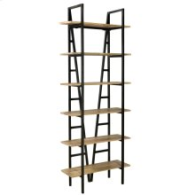 Bengal Manor Narrow Etagere