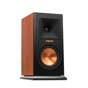 KlipschRP-150M Monitor Speaker - Cherry