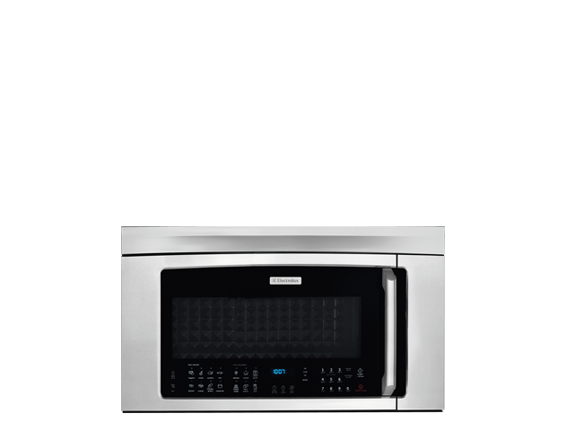 Electrolux Model Ei30bm60ms Caplan S Appliances