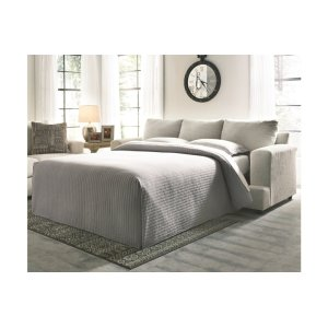 Ashley FurnitureSIGNATURE DESIGN BY ASHLEYQueen Sofa Sleeper