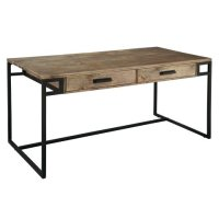 Office@Home Santa Cruz Table Desk Product Image