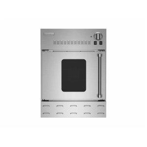 "Bluestar24"" Gas Wall Oven"