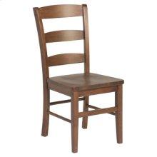 KFGAC Bistro Chair