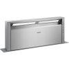Gaggenau 400 Series Backsplash Ventilation 36'' Stainless Steel