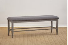 D31249  Bench