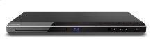 BDX2150 Wi-Fi Ready Blu-ray Player