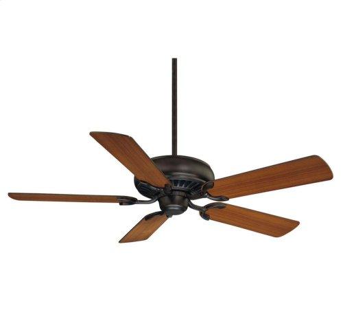 The Pine Harbor Ceiling Fan