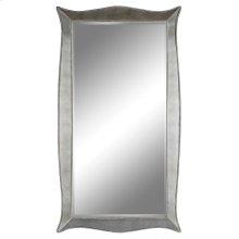 Marlena Floor Mirror