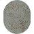 Additional Athena ATH-5058 8' x 10' Oval