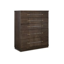 Mensola Drawer Chest
