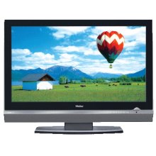 """52"""" Full HD LCD Television"""