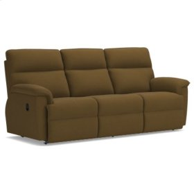 Jay La-Z-Time Full Reclining Sofa