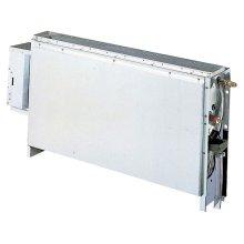 ECO-i VRF Systems - Indoor Units