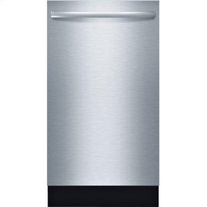 BoschBar Handle Dishwasher SPX5ES55UC