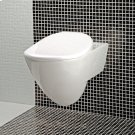 Replacement seat cover fot toilet 6058 Product Image
