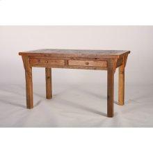 Stony Brooke 54 X 28 2 Drawer Desk
