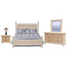 760 Bedroom