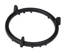 Wok Ring Accessory