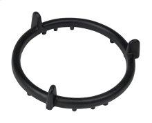 Wok Ring Accessory