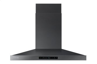 NK36K7000WG Hood with Baffle filter and Bluetooth Connectivity, 1020 m /h