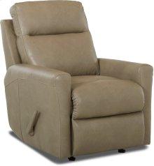 Comfort Design Living Room Dunes Chair CLP121H RC