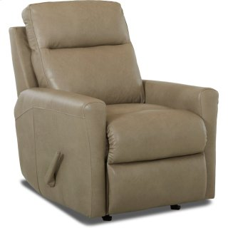 Comfort Design Living Room Dunes Chair CLP121H RC