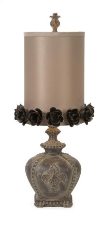 BF Delores Table Lamp