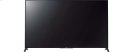 W850B LED TV with Full HD Display Product Image