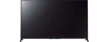 W850B LED TV with Full HD Display