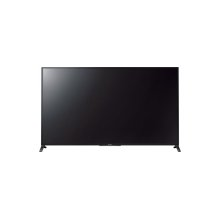 W850B LED TV with Full HD Display