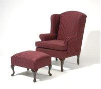 2200 Ottoman Product Image