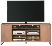 "70"" TV Console Product Image"