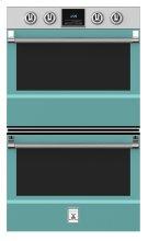 KDO30_30-Double-Wall-Oven-(BoraBora) Product Image