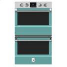 "30"" Double Wall Oven - KDO Series - Bora-bora Product Image"
