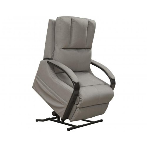 Power Lift Recliner w/Heat & Massage