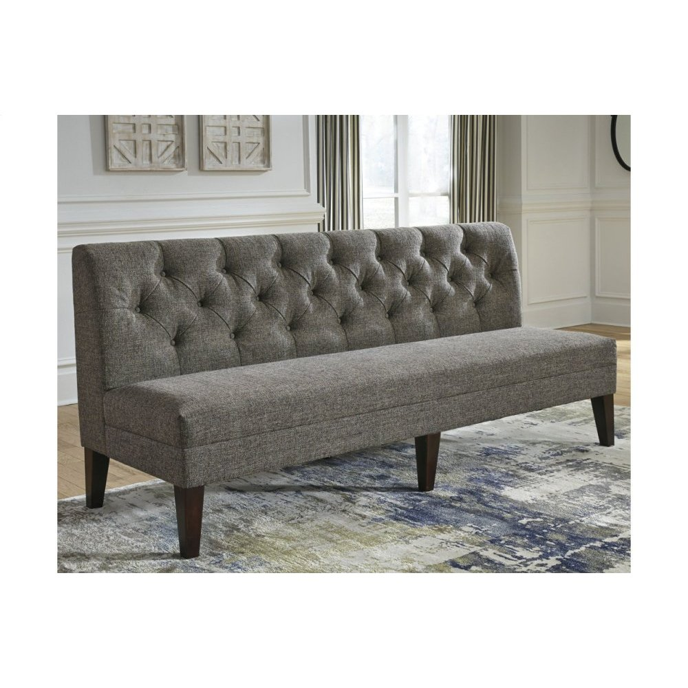 Extra Large UPH DRM Bench
