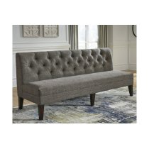 Extra Large UPH DRM Bench Product Image