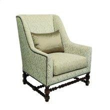 Gibson Lounge Chair
