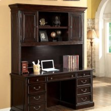 Coolidge Desk Hutch