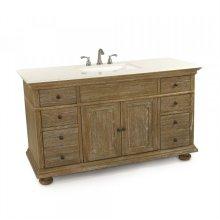 Earl Bath Vanity