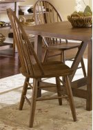 Windsor Back Side Chair Product Image