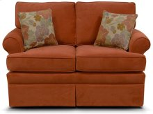 William Loveseat Glider 5330-88