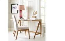 Hygge by Rachael Ray Desk