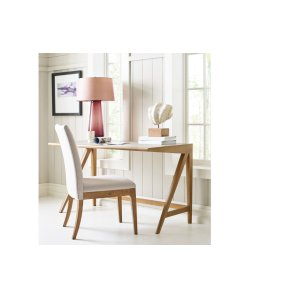 LEGACY CLASSIC FURNITUREHygge by Rachael Ray Desk