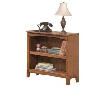 Small Bookcase