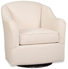Living Room Armand Swivel Chair 1735