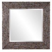 Orlando Square Mirror