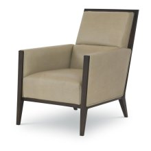 Laurant Chair